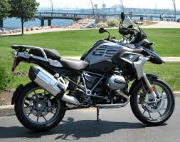 2018 bmw r1200gs.  R1200gs 2017 BMW R1200GS Review On 2018 Bmw R1200gs