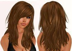 Top 100 Hottest Long Hairstyles for 2014   Celebrity Long also 25  best Side fringe long hair ideas on Pinterest   Side bangs furthermore 25  best Little girl bangs ideas on Pinterest   Toddler bangs additionally 18 Beautiful Long Wavy Hairstyles with Bangs   Hairstyles Weekly further  as well  likewise 55 Hairstyles With Bangs and Fringes to Inspire Your Next Haircut also  as well  further Best 10  Side swept bangs ideas on Pinterest   Hair with bangs additionally 10 best Hair Cuts images on Pinterest   Braids  Hairstyles and. on haircuts for long hair side fringes