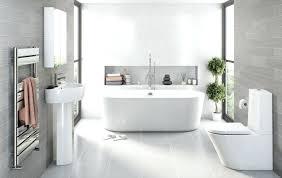 gray purple bathroom rug stupendous bath vanity grey and white ideas black small ba purple and gray bathroom