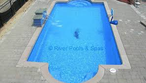 fiberglass pools cost. Plain Cost How Much Does A Fiberglass Swimming Pool Cost In Pools Cost V