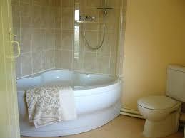 large size of appealing one piece tub shower units bathtub corner surprising bathroom surprisi