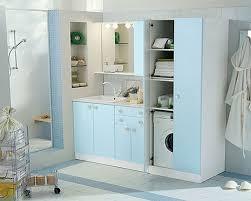 bathroom closet ideas. Small Bathroom Linen Closet Ideas Beautiful Designs