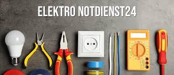 Elektriker Notdienst Klagenfurt (9061)