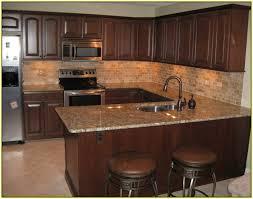 beautiful idea backsplash tile home depot kitchen glass tile tivoli 12 in x 6 on design
