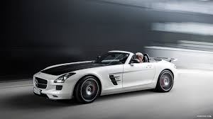 mercedes benz sls amg 2015. 2015 mercedesbenz sls amg gt roadster final edition side 19 of mercedes benz sls amg s