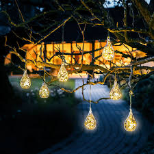 Outdoor Holiday Lights Outdoor Christmas Decorations Outdoor Christmas