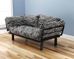 Tip Furniture Delivery Furniture Walpaper Custom Furniture Delivery Tip Design