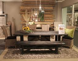 distressed wood furniture. Exellent Wood Distressed And Reclaimed Wood Collection Eclectic And Furniture R