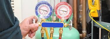 Imagini pentru freon air conditioners