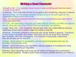 essay on good character co essay on good character