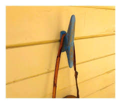 wall cleat wall cleat k hanger nautical boat house decor wood carving coat k beach home wall cleat