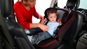 cosco easy elite 3 in 1 convertible car seat rear facing with latch you