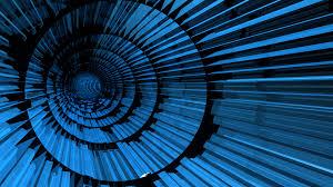 blue wallpaper 1920x1080. Exellent 1920x1080 Wallpapers ID113603 Inside Blue Wallpaper 1920x1080 G