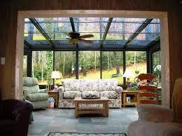sunroom furniture designs. Sunroom Furniture Ideas Layout Designs P