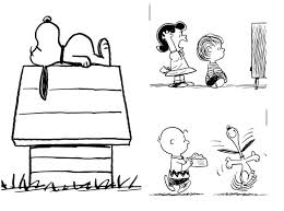 Small Picture 452 best Peanuts images on Pinterest Peanuts snoopy Charlie