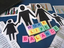 Balancing Work And Family 5 Tips For Balancing Work And Family Responsibilities