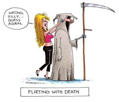 Image result for what is humor medical morbid
