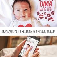 Die Besten Baby Sprüche Expertentesten