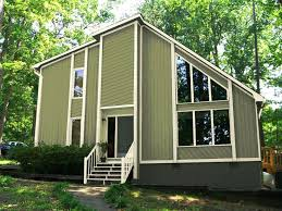 exterior paint colors that go with brickMix And Match Exterior Paint Color Combinations Tips Newest Sage