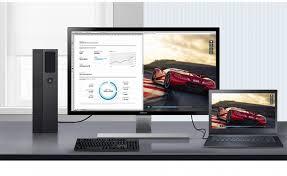 samsung u28e590d. samsung u28d590d display 4k monitor review: great screen at a price u28e590d