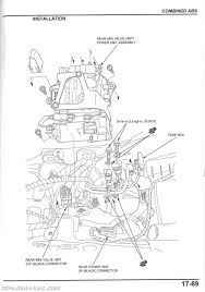cbrrr wiring diagram image wiring diagram 2005 cbr600rr wiring diagram service manual wirdig on 2005 cbr600rr wiring diagram