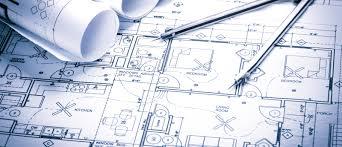 architectural. Beautiful Architectural To Architectural E