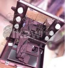 makeup kit with lights philippines saubhaya makeup