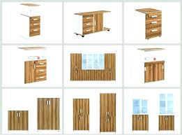 office wall cabinets wall mounted office cabinets wall mounted office cabinet wall cabinets for office wall office wall cabinets
