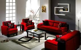 furniture ideas living
