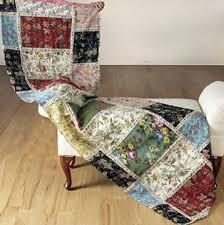 Gift And Home Decor Trade Shows Custom Inspiration Ideas
