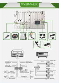 2010 jeep wrangler radio wiring harness stolac org 2007 jeep wrangler stereo wiring diagram at 2007 Jeep Wrangler Radio Wiring Diagram