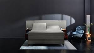Furniture Breathtaking Craigslist Mcallen Furniture For Your