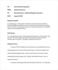 Memo Report Example Free 20 Memo Writing Examples Samples In Pdf Doc