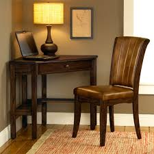 wooden corner desk. Solano Wooden Corner Desk In Cherry - HILL-4379-862S F