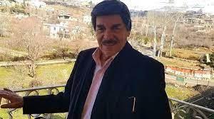 بعون الله أحيا وبمحبتكم أعيش .. ياسر العظمة ينفي شائعة وفاته : صحافة 24 نت