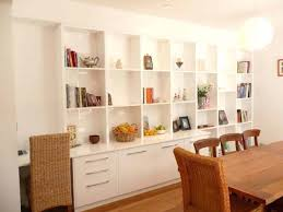 wall units with desk custom entertainment cabinet maker unit ideas wall units with desk