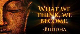 Gautama Buddha Quotes Gautama Buddha Quotes Be Inspired by Buddha Quotes 67