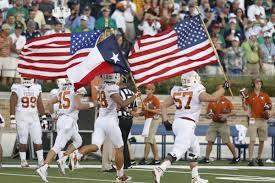 Notre Dame Depth Chart Texas Releases Notre Dame Depth Chart Burnt Orange Nation
