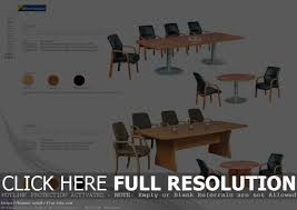 Small Picture Office Chair Catalogue Modern Home Interior Design Modern