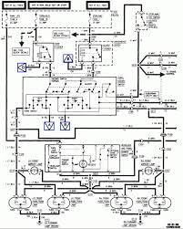 chevy truck wiring schematics chevy manual repair wiring and engine truck wiring