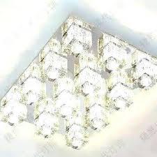 low ceiling chandelier low ceiling chandelier gold foyer chandeliers modern crystal inspiring for ceilings lighting