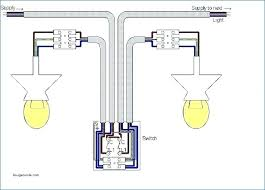two light wiring diagram double pole switch diagrams fitting circuit wiring diagram for 2 way light switch uk full size of light switch wiring diagram australia 2 way two ideas 3 with lights for