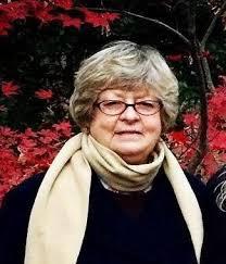 "Virginia ""Ginger"" Brackett Obituary - Rome, GA"