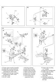 suzuki aerio engine diagram suzuki wiring diagrams