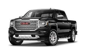 Light-Duty, Heavy-Duty & Mid-Size Pickup Trucks | GMC
