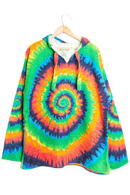 carpet hoodie. carpet shack dubuque vidalondon hoodie .