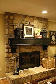 inside fireplace decorations fireplace ideas modern and traditional fireplace designs fireplace mantel for