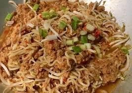 8 Kuliner Tangerang yang Lezat dan Wajib Dicoba | Merdeka.com | LINE TODAY