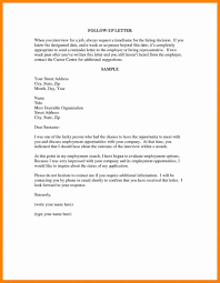 Thank You Email Template After Meeting Luxury Resume Letter Follow ...