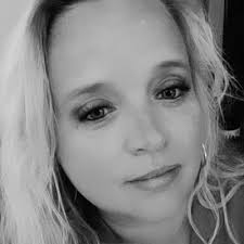 Tray Bates Facebook, Twitter & MySpace on PeekYou